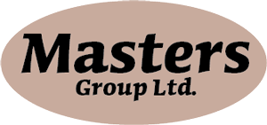 Masters Group Ltd.