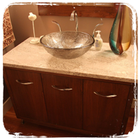 Upgrade or Renovate your Bathroom