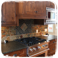 Kitchen Renovations or Upgrades